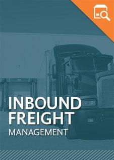 eShipping | Logistics & Transportation Management Company